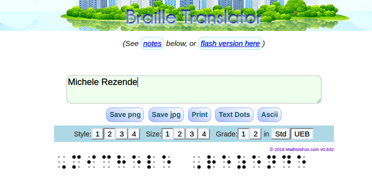 braille-translateion-alunos-escolas