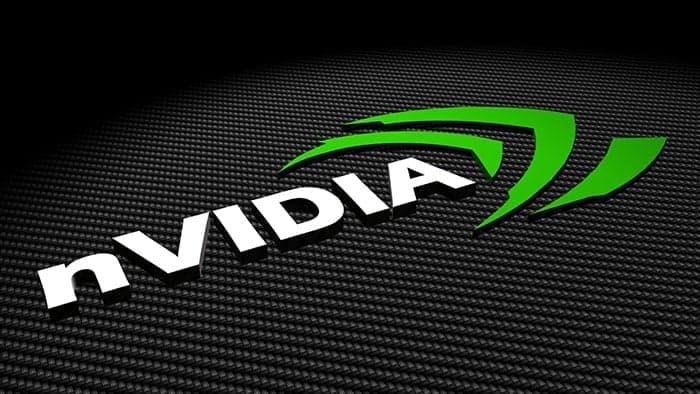 como-instalar-drivers-recentes-nvidia-atualizados-linux