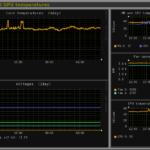 como-instalar-monitorix-no-debian-ubuntu-2