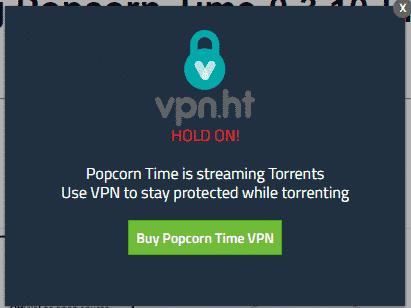 Como Instalar Popcorn No Linux Versao Recente 1
