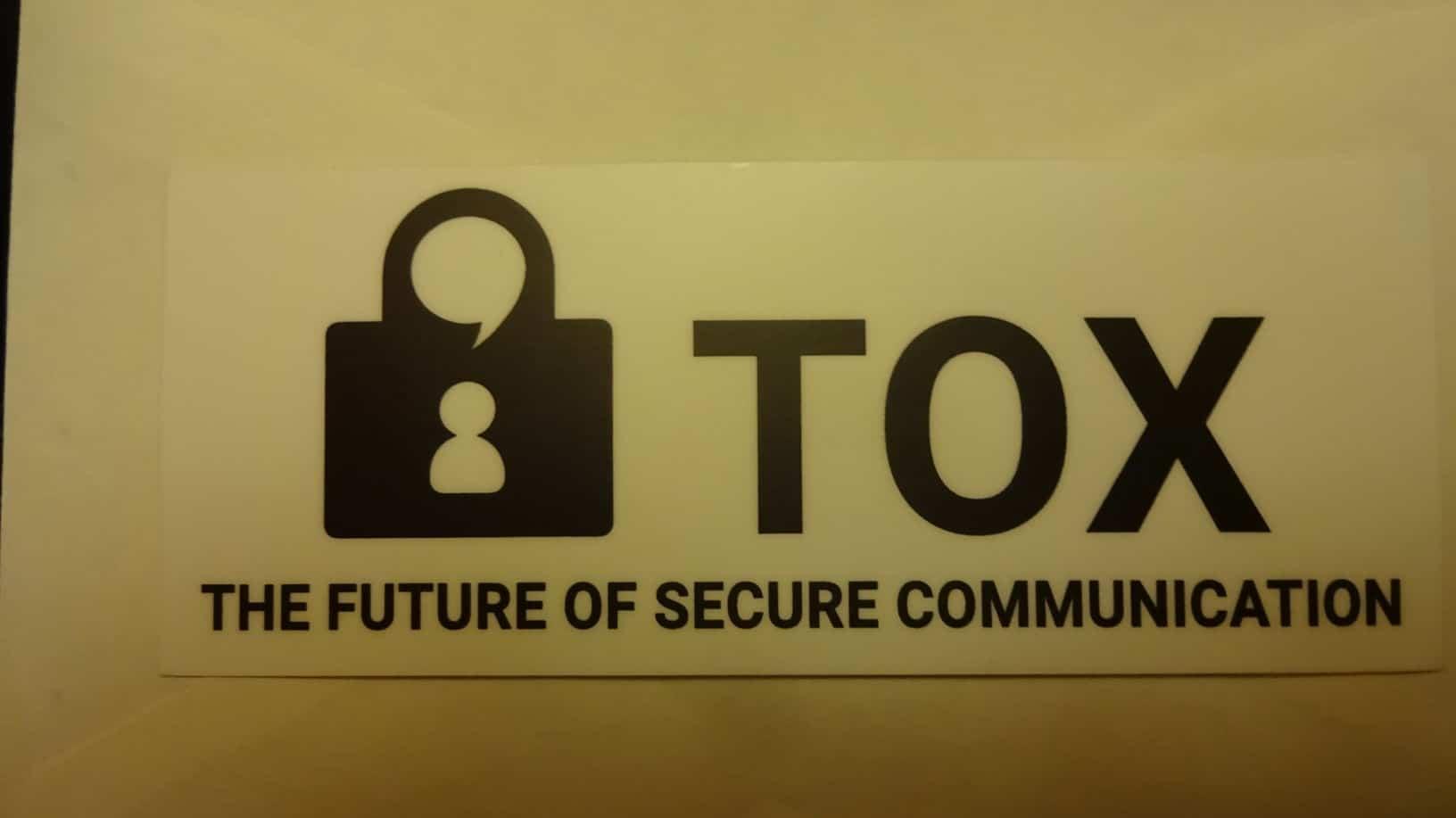 como-instalar-utox-ubuntu-debian-fedora-opensuse