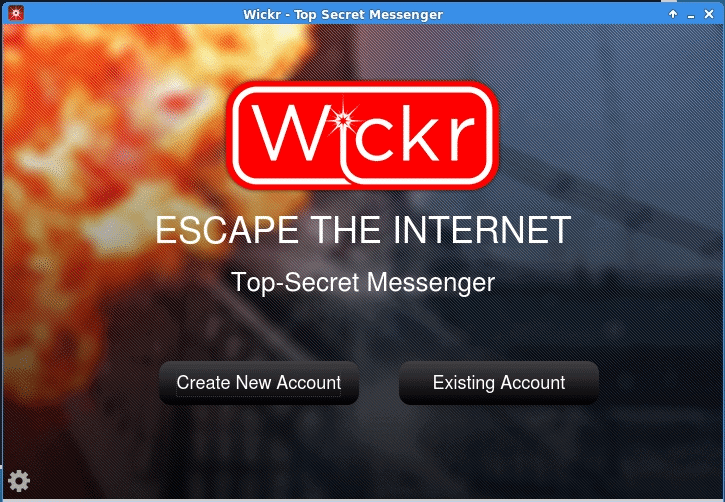 como-instalar-wickr-messenger-no-ubuntu