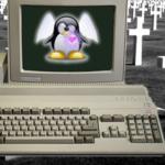 distribuicoes-linux-que-deixaram-saudades