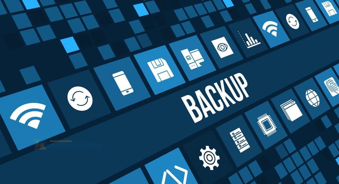 implementar-backup-no-samba-4-debian-linux