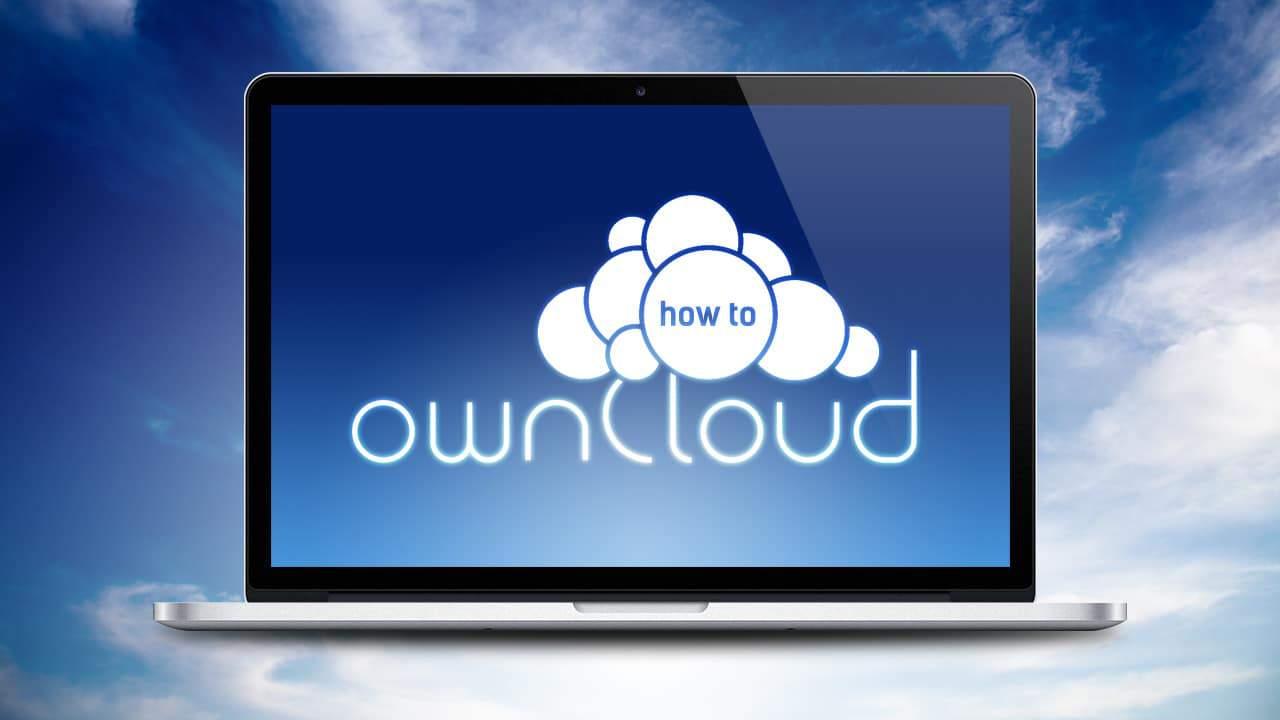instalar-cliente-OwnCloud-no-Debian-Ubuntu-Fedora-openSUSE-derivados