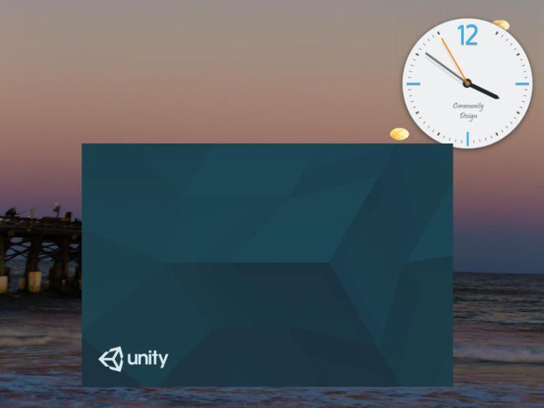 instalar-editor-Unity-3D-Ubuntu-linux-Debian-Fedora-openSUSE-Linux Mint