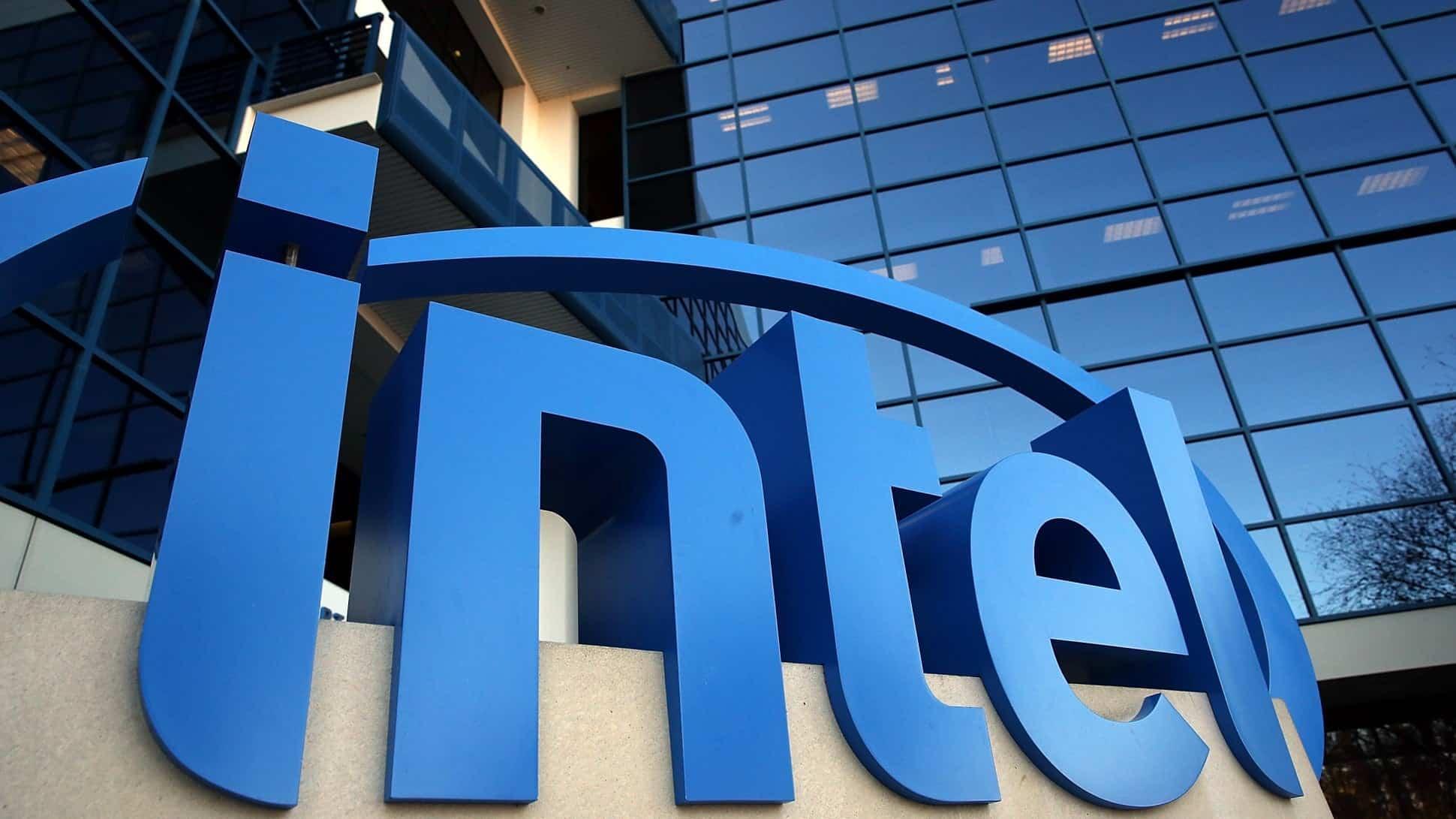 Descobertas novas falhas em processadores Intel