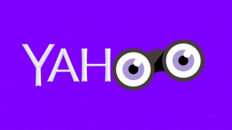 Yahoo Mail interrompe encaminhamento automático de e-mail