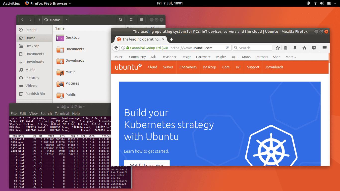 Unity-7-Ubuntu-17-10-novidades-2017-canonical