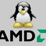 amd-81-correçõeos-linux-kernel-4.14