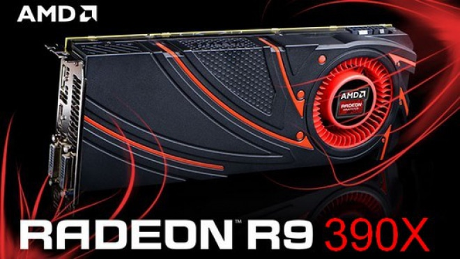 amd-grenada-300-series-r9-bug-2-anos