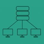 permissões MariaDB MySQL