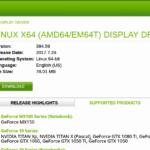 como-instalar-drive-nvidia-ubuntu