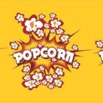 como-instalar-popcorn-time-ubuntu-debian-fedora-opensuse