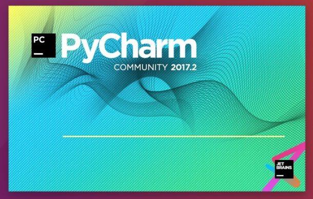 como-instalar-pycharm-2017.2-no-ubuntu