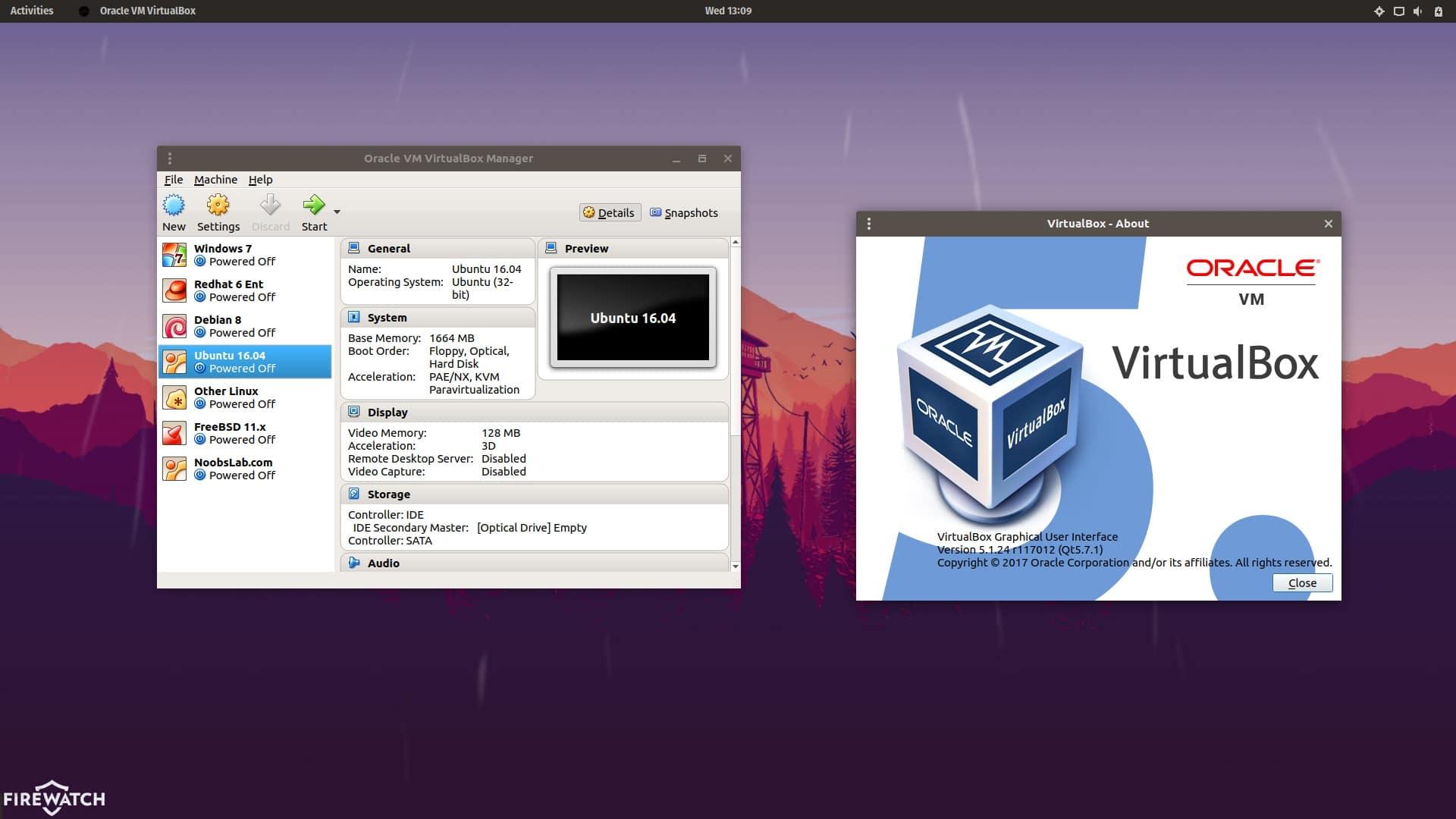 como-instalar-virtualbox-mais-recente-ubuntu-debian