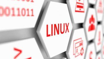distribuicao-linux-para-iniciantes