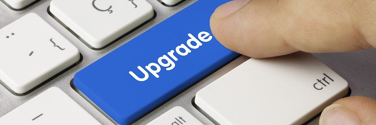 Fim Suporte Ubuntu 16.10 Atualizar Ubuntu 17.04