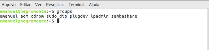 grupos-linux-ubuntu