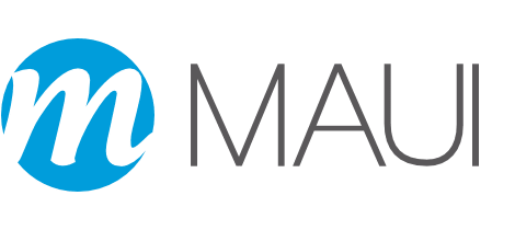 Maui Linux
