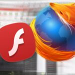 mozilla-firefox-comenta-fim-do-flash