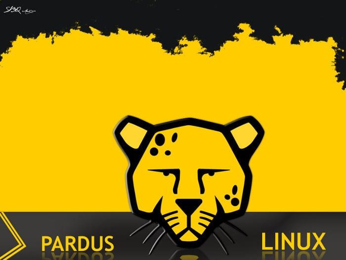 ReactOS 0.4.10 é liberado. Pardus e Neptune têm novas versões