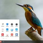 phoenix-os-sempreupdate-android-pc-7