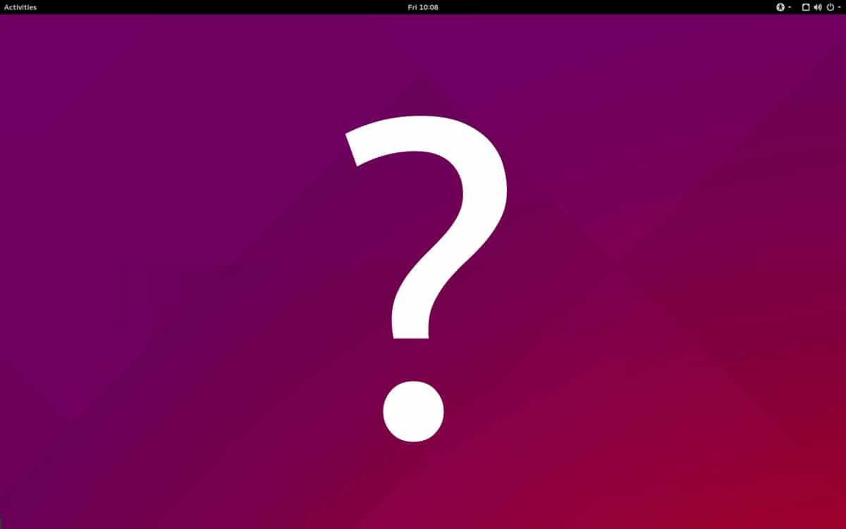 quais-aplicativos-padrão-no-ubuntu-18.04-LTS-pesquisa-canonical