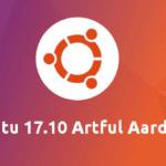 ubuntu-17-10-novidades-julho-2017