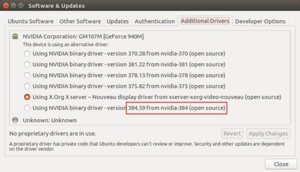ubuntu-instalar-nvidia-384-59