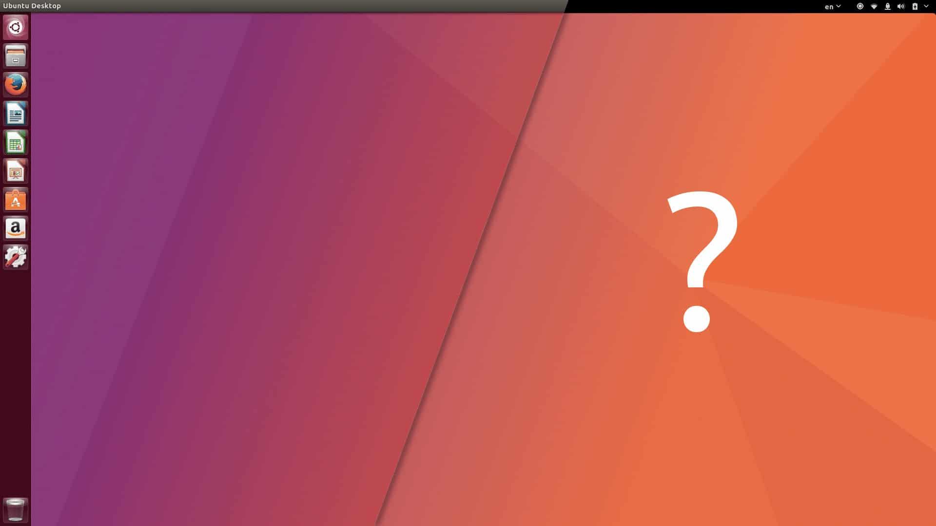 ubuntu-unity-gnome-transição