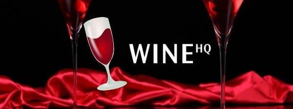 Como instalar o Wine 2.17 no Ubuntu, Debian, Fedora e derivados
