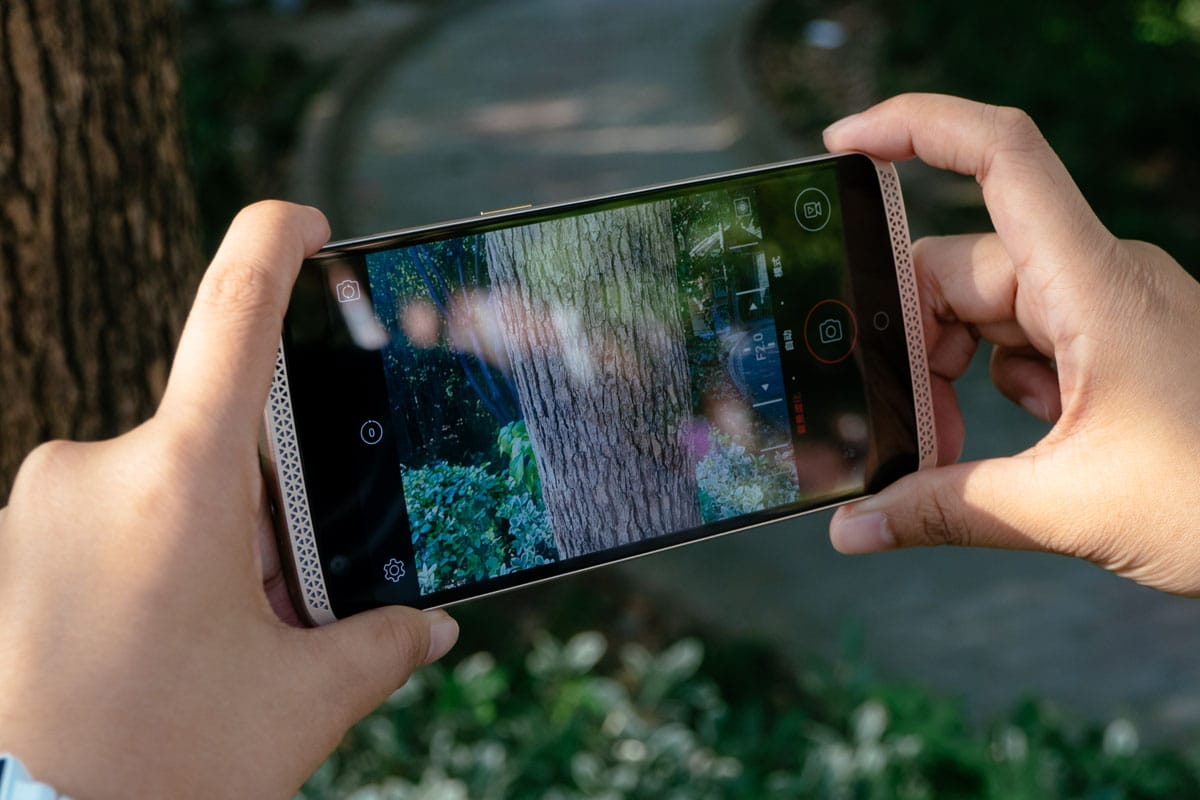 Como-transformar-a-câmera-do-seu-smartphone-em-uma-super-câmera-profissional