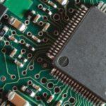 Descubra a arquitetura do processador no GNU-Linux