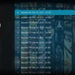 animes-kodi-addon-9anime-instalar-6
