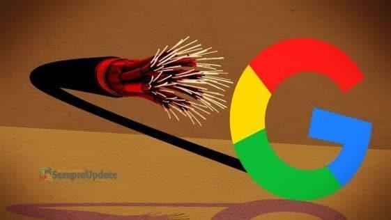 como-aumentar-a-velocidade-da-internet-em-servidores-linux