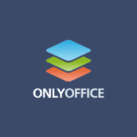 ONLYOFFICE Workspace chega ao Brasil