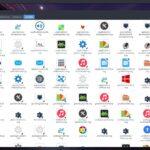 Oranchelo no Ubuntu