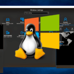 Microsoft lança Windows Subsystem For Linux 2