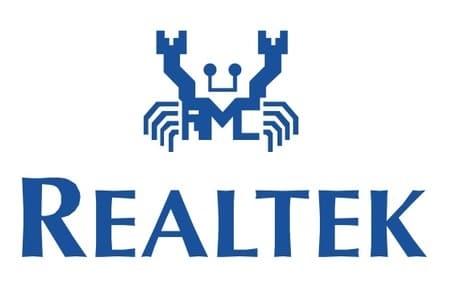 Como-corrigir-Realtek-RTL8723BE-onde-o-sinal-fica-fraco