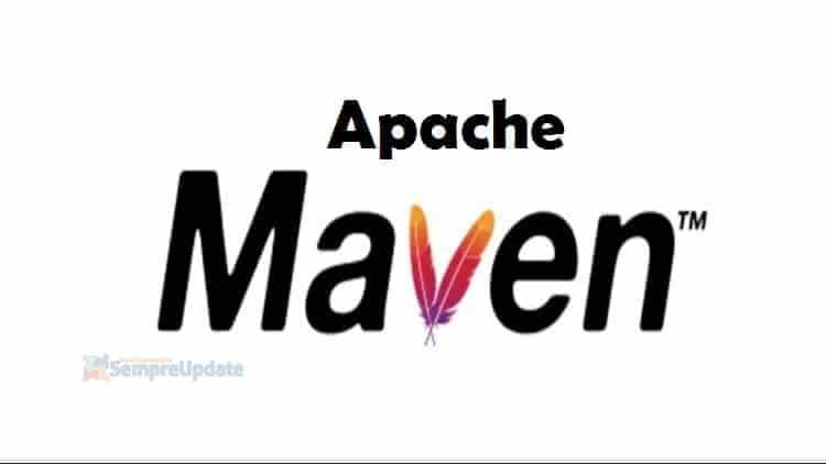 Como instalar o Apache Maven no Linux