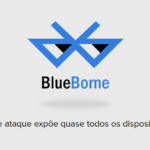 blueborne-linux-malware-bluetooth-android