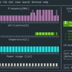 como-fazer-teste-stress-ubuntu