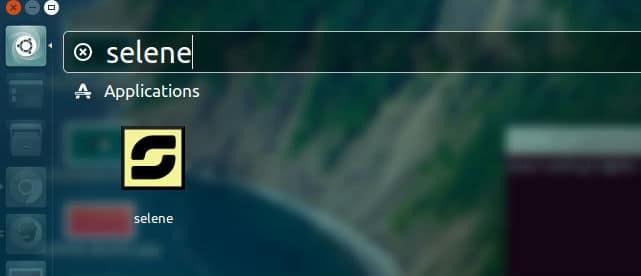 como-instalar-conversor-ubuntu-selene