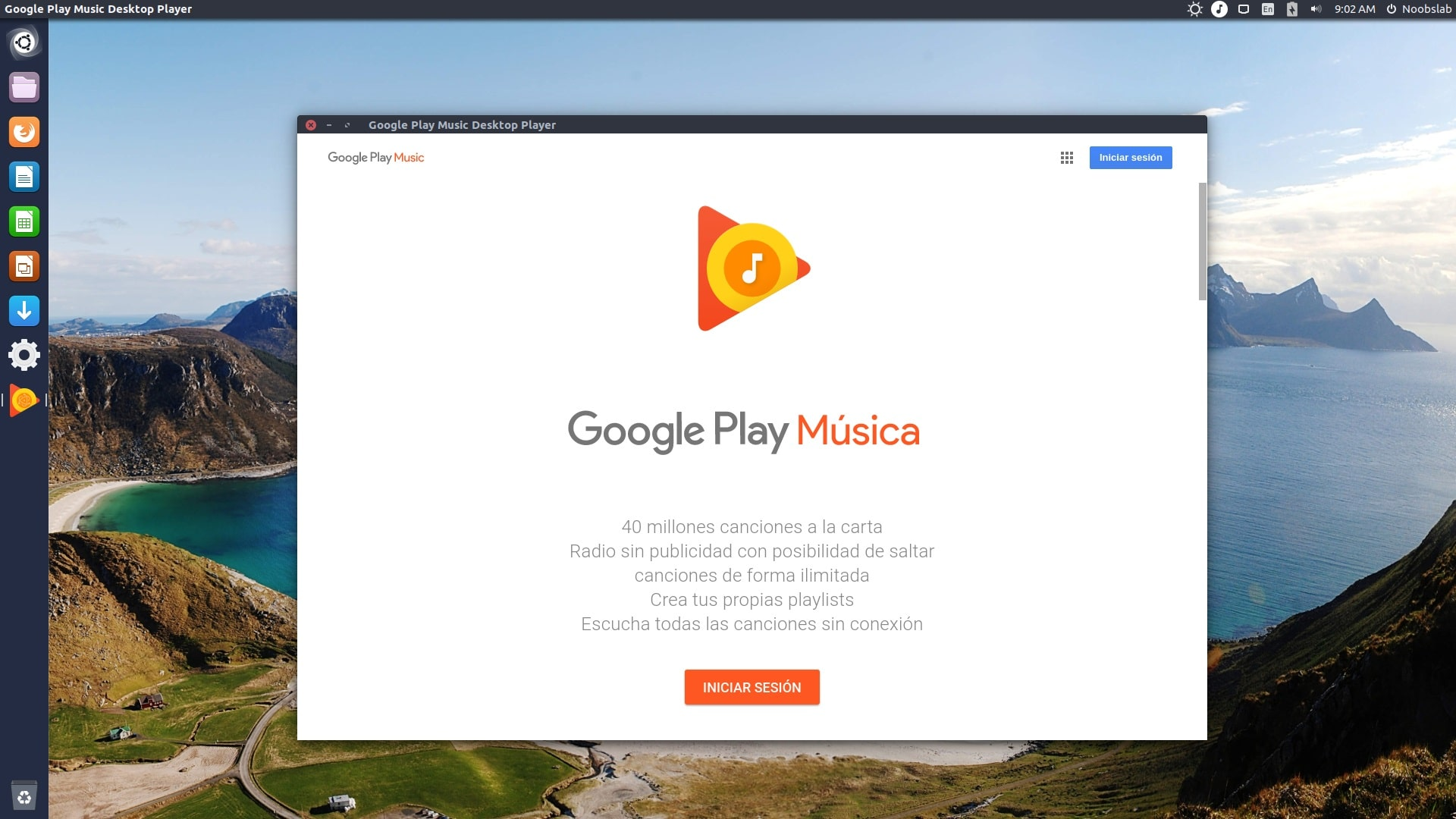 como-instalar-google-play-music-desktop-player_GPMDP