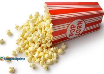 Como instalar o Popcorn Time no Linux Ubuntu, Debian, Linux Mint, Fedora e derivados!