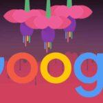 google-fuchsia-zircon-magento