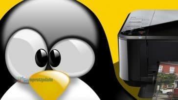 Como instalar o HPLIP 3.19.3 no Linux, agora com novas impressoras suportadas!