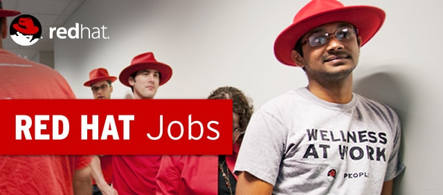 red-hat-vaga-emprego-desenvolvedor-drivers-graficos-amd-codigo-aberto