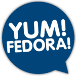 YUM pode se aposentar no Fedora e no Red Hat Enterprise Linux